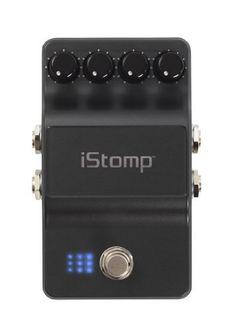DigiTech iStomp - Single Pedal w/Power, iOS Cable by DigiTech, http://www.amazon.com/dp/B00708NMWS/ref=cm_sw_r_pi_dp_sxunrb00MRBJT