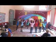 Szivárványtánc - YouTube Orff Activities, Montessori Activities, Activities For Kids, Autism Learning, Fun Learning, Video Ed, Drama For Kids, Zumba Kids, End Of School Year