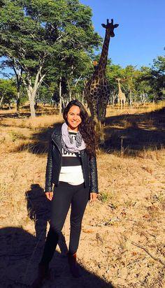 Travel: IMIRE, rhino, wildlife, safari, Zimbabwe, Harare, Zimbabwe Africa, africa, travel, traveling, travelling, awesome earth, holiday, wonderful place, road trip, travel blogger, travel blog, travel diary, bucketlist, backpack, backpacking, tourist, tourism, breathtaking, lifestyle, travel style, world traveler, roadtrip, adventure, live your life, world, world captures, digital nomad, wanderlust