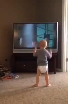 Funny Baby Memes, Funny Video Memes, Really Funny Memes, Stupid Funny Memes, Funny Relatable Memes, Baby Humor, Kid Memes, Funny Tweets, Funny Kid Jokes