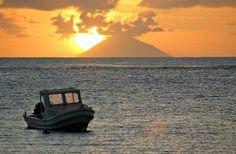 Tauchreise Neuseeland - Tauchabenteuer Neuseeland - Tauchreise Tonga