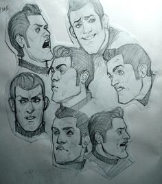 sketches of emotions Robbie and Sportacus Lazy Town Memes, Stefan Karl, Robbie Rotten, Character Bank, Kids Board, Number Two, Cool Photos, Interesting Photos, Big Kids