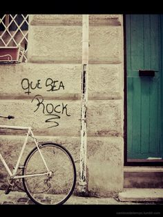 Que sea Rock Some Good Quotes, Music Wallpaper, Music Photo, Quote Posters, Urban Art, Cosmos, Rock N Roll, Illustrations Posters, Street Art