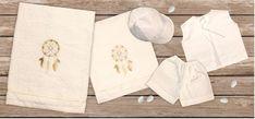 oil cloth set 6 pieces, ladopano,ladopana, λαδόπανα, set underwear baptism vaptism vaptisi Baptism Favors, Baptism Gifts, Christening Gifts, Unique Christmas Gifts, Christmas Baby, New Year Gifts, New Baby Gifts, Etsy Handmade