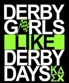 Na Palm reference. dirty girls like dirty beats.