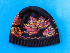 Knitted Hats, Knit Crochet, Beanie, Knitting, Crocheting, Bonnets, Fashion, Accessories, Hairstyles