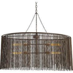 ARTERIORS Home Maxim 4 Light Pendant