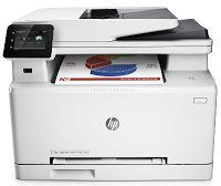 Hewlett Packard HP LaserJet Pro Wireless All-in-One Color Printer Printer Driver, Hp Printer, Printer Scanner, Laser Printer, Inkjet Printer, Wi Fi, Mac Os, Usb, Hp Drucker