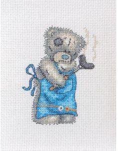 Anchor - Cross Stitch Patterns & Kits - 123Stitch.com