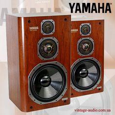 yamaha nsx-10000