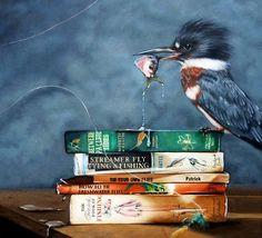 Artista: Eileen Sorg