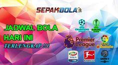 Jadwal Sepakbola – Jadwal Bola Hari Ini 29 Maret-05 April 2018, Jadwal Siaran Bola, Jadwal Sepakbola Malam Ini, Jadwal Tv Siaran Langsung Sepakbola Hari ini, Jadwal Bola Dunia