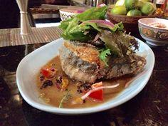 Bad Saint - 324 Photos & 135 Reviews - Filipino - Columbia Heights - Washington, DC - Restaurant Reviews - Yelp