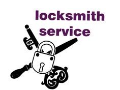 Call Aurora Locksmith Illinois any-time; we're open 24 hours providing emergency service with best lowest range. If you're locked out of your car, need a new key made or want a lock installed in IL, you need the services of a local Aurora Locksmith Illinois company. With best trained experts solves your problem with best price you can afford.#AuroraLocksmithIL #AuroraLocksmithIllinois #LocksmithAuroraIL #LocksmithAuroraIllinois #LocksmithAurorainIllinois
