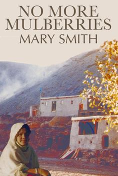 British-born midwife Miriam struggles to make sense of what is going wrong in her marriage to her Afghan husband as cultural differences, Afghan traditions, customs, and beliefs lead her and her husband on a journey of self-discovery. http://www.greatbooksgreatdeals.com/blog/free-and-bargain-mystery-adventure-and-romantic-bestsellers-greatbookdeal-giveaway #GreatBookDeal #Culture