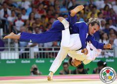 Judo, Art Girl, Martial Arts, Sports, Girly, Hs Sports, Sport, Combat Sport, Martial Art
