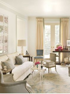 1000 images about suzanne kasler on pinterest atlanta homes architectural digest and atlanta for Suzanne kasler inspired interiors