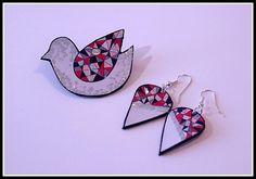 quappe / vrabčiak  http://www.sashe.sk/quappe/detail/vrabciak-4