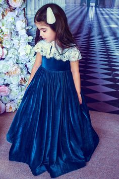 Home - Bibiona Girls Frock Design, Kids Frocks Design, Baby Frocks Designs, Baby Dress Design, Kids Party Wear Dresses, Kids Dress Wear, Kids Gown, Little Girl Dresses, 1st Birthday Girl Dress