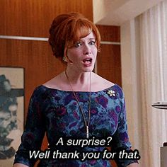 Related image Joan Mad Men, Joan Holloway, Image