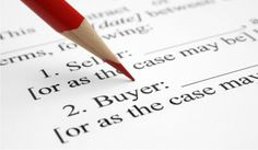 """An Article Regarding """"Defect in property is different from defect in title""""   http://propertyregistrations.blogspot.in/2015/01/an-article-regarding-defect-in-property.html"""
