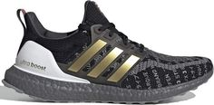 Pre-Owned Adidas Originals Adidas Ultra Boost City Pack Shanghai In Black/gold/grey Cheap Adidas Shoes, Adidas Sneakers, Mens Ultra Boost, Kids Running Shoes, Adidas Boost, Adidas Zx, Adidas Originals Mens, Adidas Women, Designer Shoes