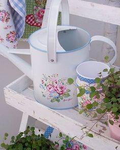 WEBSTA @ _hobi_evi_ - ALINTI! EXCERPTS... #knitting#knittersofinstagram#crochet#crochetaddict#örgü#örgümodelleri#örgübattaniye#örgüoyuncak#pattern#örnek#rug#diy#blanket#motif#çeyiz#moda#mutfak#home#style#ip#tığişi#dantel#lace#elişi#kendinyap#handmade#home#homesweethome#evim#etamin#crossstitch