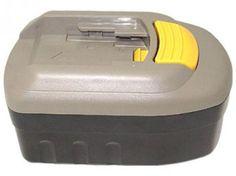 18V 3Ah Battery for Craftsman 315.270850,27124,27127,11034,110340,130145009 #PowerSmart