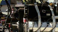 Pro Drag USA Hoody Hoodie No Mercy Top Fuel Nitro Dragster Race Car Strip Rac...