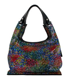 Limited Edition - Jelly Beans Supermarket Bag XL | Lumi Accessories  www.shoplumi.com