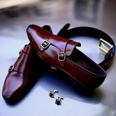 #follow4follow#shoeoftheday#leather#dapper#getinstylepeople
