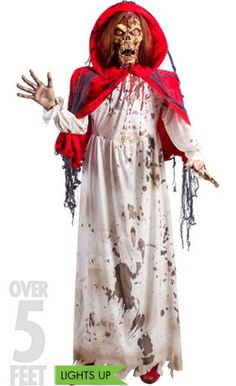 zombie decorations zombie party supplies party city party city halloween zombie 2014 pinterest zombie decorations zombie party and zombie