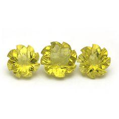 Unbeatable Lemon Quartz For you By DVG Jewellery  For sell !! #gemstones #crystals #rings #jewellery #bangles #necklaces #bracelet #pendant #gemstoneforjewellery#instagood #diamond #luxury #Instadaily #photooftheday #cute #happy #followforfollow #like4like #followme #fashion #latest #smile #london #paris #cristianoronaldo #bestofinstagram#lemonquartz