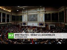 Les 50 Meilleures Images De Reforme Des Retraites En 2020 Reforme Des Retraites Reforme Retraite