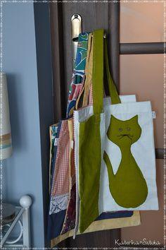 http://katerina2805.blogspot.com/2016/08/torby-na-zakupy-i-nie-tylko-100-handmade.html