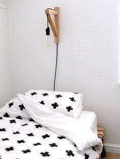 Plus Duvet Cover Set | Mono Online Shop