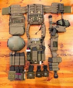 Airsoft hub is a social network that connects people with a passion for airsoft. Talk about the latest airsoft guns, tactical gear or simply share with others on this network Airsoft Plate Carrier, Plate Carrier Setup, Police Gear, Police Tactical Vest, Tactical Guns, Battle Belt, Tactical Operator, Airsoft Gear, Tac Gear