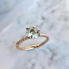 26 Best Rings Images In 2019