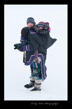 iqaluit nunavut police