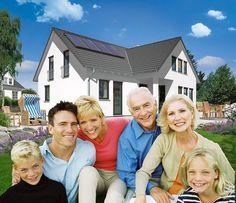 Schon einmal über den Bau eines #Mehrgenerationenhauses nachgedacht? Neben eher emotionalen Aspekten bietet ein Zweifamilien- bzw. Mehrgenerationenhaus weitere #Pluspunkte. Insbesondere in finanzieller Hinsicht... Weiterlesen unter: http://www.hausausstellung.de/news-anzeigen.html?&cHash=ee0bcd26ee9857e34ad65255df5fc69a&tx_ttnews[tt_news]=280