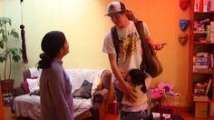 https://www.abroaderview.org Volunteer Abroad Peru Cusco Orphanage programs by abroaderview.volunteers, via Flickr