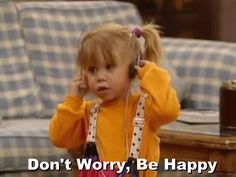 I miss the Full House days...MaryKate/Ashley