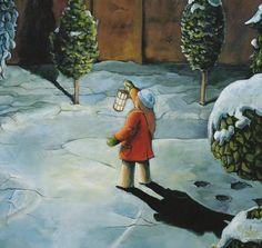 Josie Rose Knows by troberts77 - Chapter 1 - Storybird