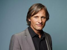 Viggo Mortensen, 54This Danish-American actor plays some deep, dark, mysterious roles—in Eastern Promises he was a Russian mobster, and in A History of Violence, a family man with troubling secrets. But he really made it big when he played the displaced king Aragorn in The Lord of the Rings trilogy. Here's why we find him irresistible: He speaks Spanish fluently, writes poetry, makes music, takes photographs, and likes to spend time in a reclusive Idaho ranch.