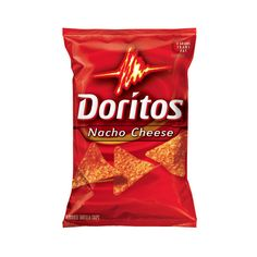 Five Doritos Flavors That Should Be Poured Out for Creator Arch West ❤ liked on Polyvore featuring food and food and drink