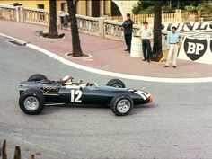 WEBSTA @ gp_corner - The end of round 3 of guess the record. Congratulations if you said the 1966 Monaco GP. Only 4 cars finished in all with Jackie Stewart and his BRM taking the top step -Go give @about_formula1 a follow for more F1 content ✌️✌️-Look out for guess the helmet tomorrow! A Follower has requested that he got to choose the next helmet for the competition  goodnight from England. Catch you lot tomorrow ❤️-#f1 #formula1 #racecar #raceseason #racing #races #race #cars #car #mo...