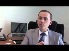 Laboratoire Aroma Celte - Reportage ARMOR TV