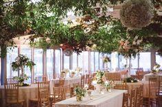 Love at First Site | Charleston Weddings Magazine