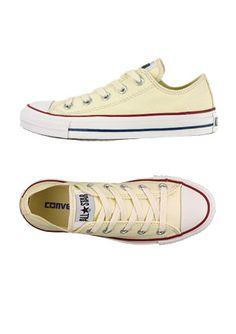 "converse ""ivory"""