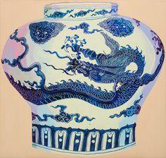 dragonvase2
